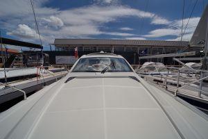 Beneteau Gran Turismo 40 Photo 63
