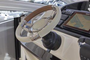 Beneteau Gran Turismo 40 Photo 28