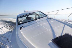 Beneteau Gran Turismo 40 Photo 5
