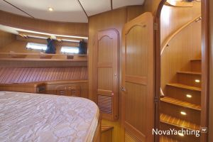 Adagio 48 EUROPA LBC Photo 34