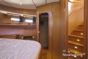 Adagio 48 EUROPA LBC Photo 24
