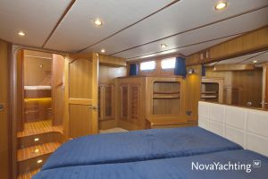Adagio 48 EUROPA LBC Photo 32