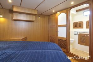 Adagio 48 EUROPA LBC Photo 29