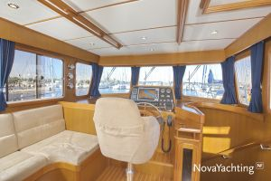 Adagio 48 EUROPA LBC Photo 6