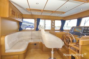 Adagio 48 EUROPA LBC Photo 8