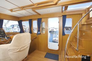 Adagio 48 EUROPA LBC Photo 14