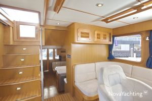 Adagio 48 EUROPA LBC Photo 10