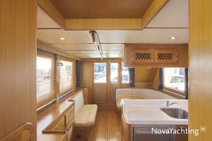 Adagio 48 EUROPA LBC Photo 12