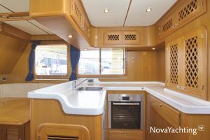 Adagio 48 EUROPA LBC Photo 4