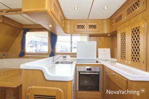 Adagio 48 EUROPA LBC Photo 26