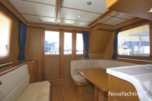 Adagio 48 EUROPA LBC Photo 16