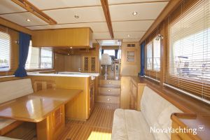 Adagio 48 EUROPA LBC Photo 2