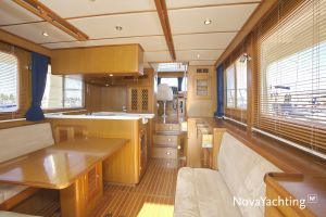 Adagio 48 EUROPA LBC Photo 25