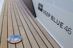 Bavaria Deep Blue 46 Photo 43