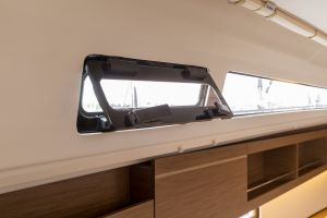 Beneteau Oceanis 40.1 FIRST LINE DEMO Photo 101