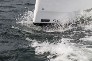 Beneteau Oceanis 40.1 FIRST LINE DEMO Photo 114
