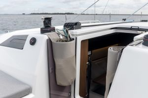 Beneteau Oceanis 40.1 FIRST LINE DEMO Photo 81