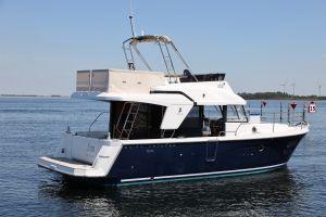 Beneteau Swift Trawler 35 Photo 63