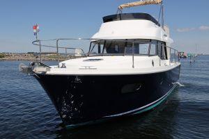 Beneteau Swift Trawler 35 Photo 60