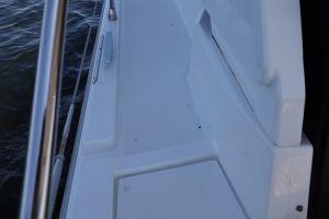Beneteau Swift Trawler 35 Photo 56