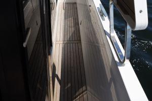 Beneteau Swift Trawler 35 Photo 64