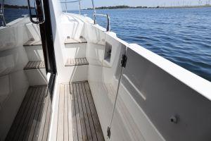 Beneteau Swift Trawler 35 Photo 52
