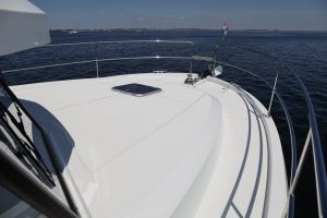 Beneteau Swift Trawler 35 Photo 50