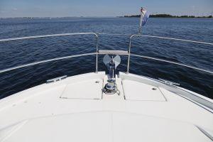 Beneteau Swift Trawler 35 Photo 48