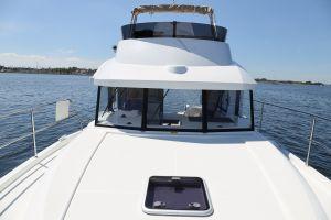 Beneteau Swift Trawler 35 Photo 49