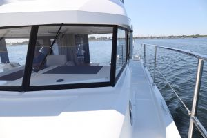 Beneteau Swift Trawler 35 Photo 53