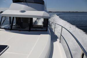 Beneteau Swift Trawler 35 Photo 44