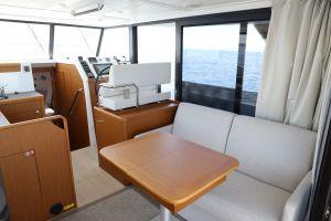 Beneteau Swift Trawler 35 Photo 41