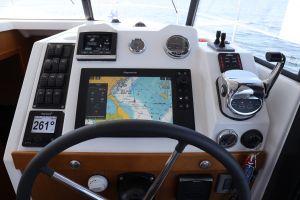 Beneteau Swift Trawler 35 Photo 38