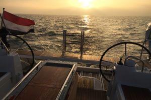 Beneteau Oceanis 45 Photo 46