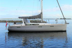Beneteau Oceanis 45 Photo 108