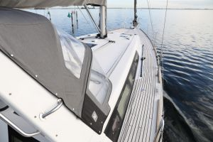 Beneteau Oceanis 45 Photo 80