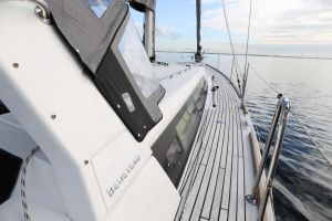 Beneteau Oceanis 45 Photo 78