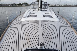 Beneteau Oceanis 45 Photo 75