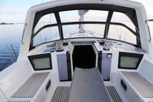 Beneteau Oceanis 45 Photo 60