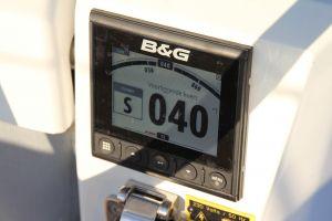 Beneteau OCEANIS 46.1 Photo 81