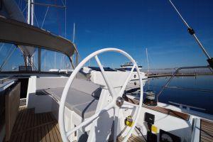 Beneteau OCEANIS 46.1 Photo 47