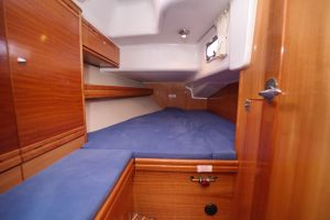 Bavaria 38 Cruiser Photo 32