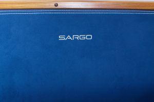 Sargo 36 Explorer Photo 41