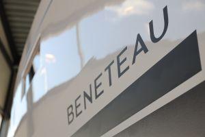 Beneteau Oceanis 35.1 Photo 29