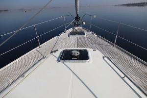 Beneteau Oceanis 50 Photo 73