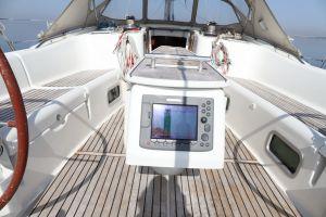 Beneteau Oceanis 50 Photo 28