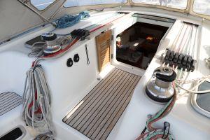 Beneteau Oceanis 50 Photo 34