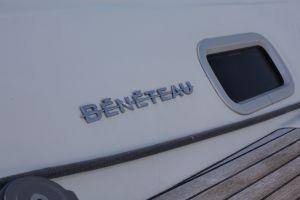Beneteau Oceanis 50 Photo 84