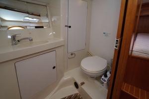 Comfortina 42 Photo 76