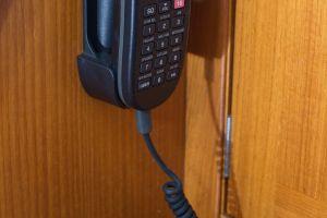 Comfortina 42 Photo 109